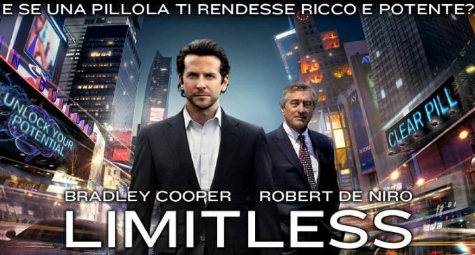 Limitless-2011-bipolarismo-dipendenza-e-potenziamento-delle-capacita-cerebrali-Recensione-del-film-680x365
