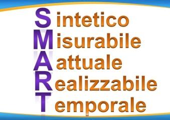 coaching-smart