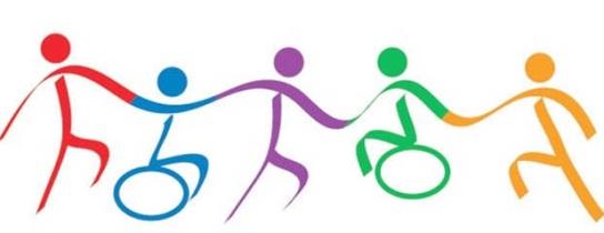 Disabilita-Handicap