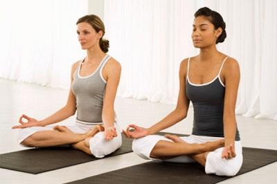 meditationnn20140905110020