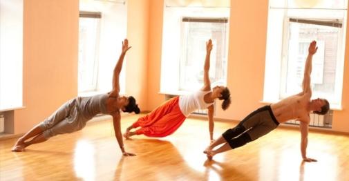 yoga-730x460.jpg