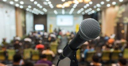 public-speaking-per-tutti-se-solo-potessi-parlare-in-pubblico-senza-stress