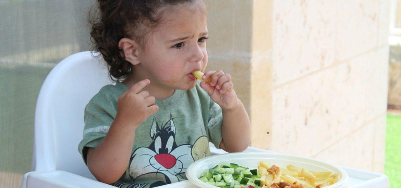 bambini-e-cibo-1170x550