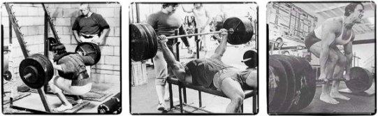 squat-bench-deadlift
